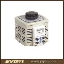 Contact Voltage Regulator 500 VA