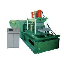Z-Abschnitt Stahlwalzenformmaschine