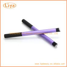 Brosse cosmétiques Contour OEM Duo-Color
