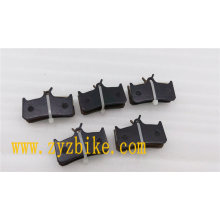 Plaquettes de frein pour SHIMANO XT M755M756 / HOPE Mono / TechM4 freins hydrauliques semi-métalliques pour vélo freins à disques mtb