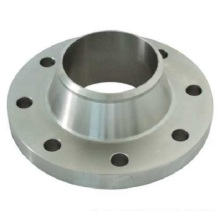 Dn80, Od88.9mm SUS304 GB Flange Connector