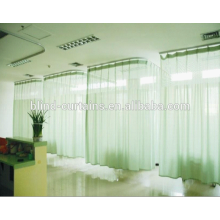 2015 neue Produkte medizinische Trennvorhang Vorhänge