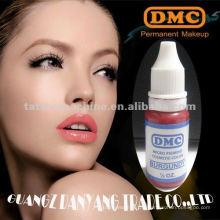 DMC Bourgogne Micro Pigments