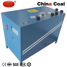 Cjxh-Ca2803 Reciprocating Cryogenic Oxygen Fill Pump