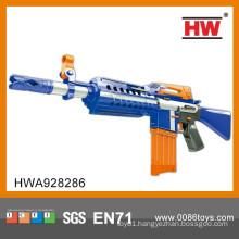2014 New Design B/O Air Soft Electric Guns