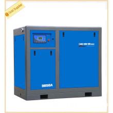 50HP 37kw VSD Screw Air Compressor for Distributors