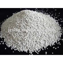 Fosfato mono de amonio