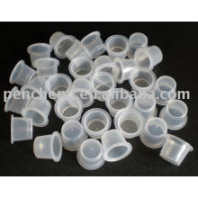 Eyelash Small Tattoo Ink Pigment Cup Holder Supply x20