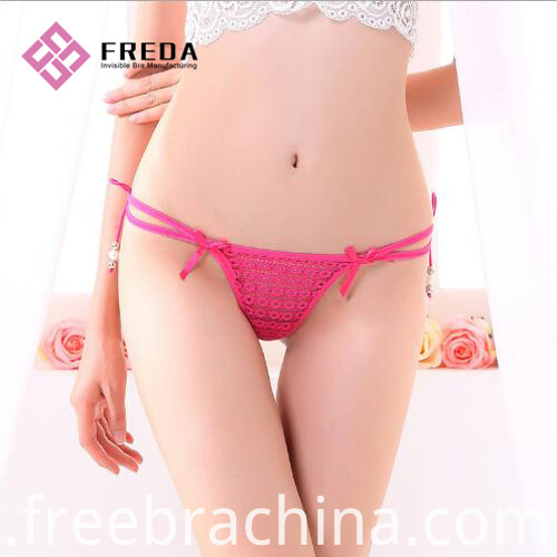rose-adjustable-bandage-t-thong