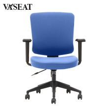 good selling staff chair computer chair swivel chair