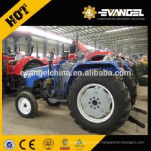 Foton Lovol Mini Tractor Piezas y precios TE254