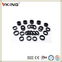 Preço baixo China O-Ring de borracha de espuma