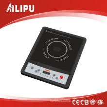 CE /CB/ ETL Approved Push Button Induction Cooker Sm-A57