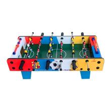 Children's Table Football Table