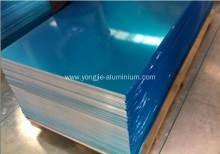 アルミニウム コイル アルミニウム シート アルミ箔