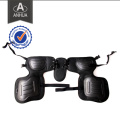 Military High Quality Police Thigh Protector