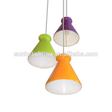 modern pendant lighting steel crystal lighting steel crystal lighting led crystal pendant lights