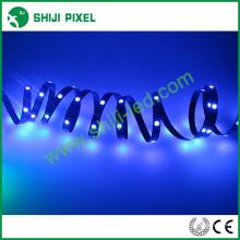 Hohe Qualität LED-Streifen wasserdicht 5050 adressierbaren weißen 12V LED-Streifen