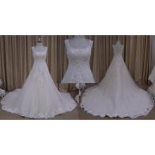 Boutique vestidos de novia maduros