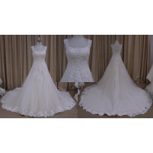 Boutique vestidos de casamento maduros