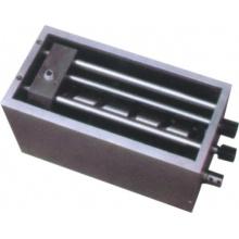 Caixa de gancho giratório, sistema de mudança de cor (QS-F08-08)