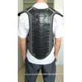 Best selling sport protection motocross latest knight armor to protect the back motorcycle jacket