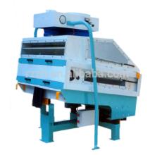 Machine de nettoyage et de destruction des grains de la série TQSF
