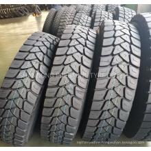 Truck Tyre11r24.5, Triangle, Doublecoin, Linglong, Giti, Westlink, Longmarch, Aeolus, Kapsen