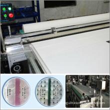 High Quality Fabric Cutting Machine