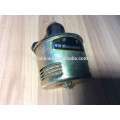 top quality and widely needed car parts xz495b-56500 air compressor price