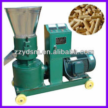Home use poultry feed pellet making machine (best-selling)