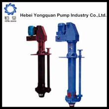 high flow deep suction diesel booster pumps manufacture on sale
