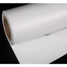 PLA polypropylene biodegradable plastic film
