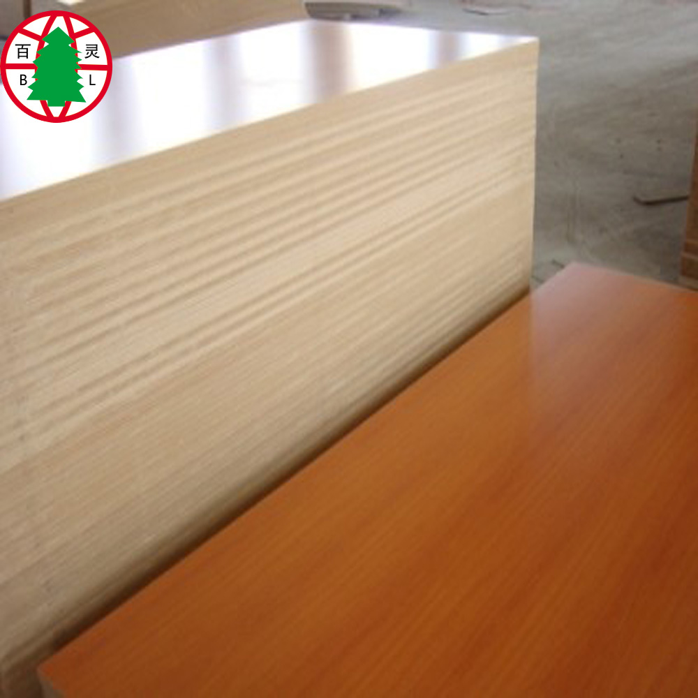 melamine particleboard 12