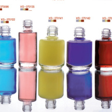 Бутылки Лак для ногтей