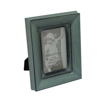 Dernier design de cadre photo pour Home Deco