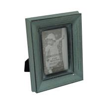 Latest Design of Photo Frame for Home Deco