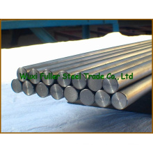 Alloy 59 Nickel Bar & Rod for Sale