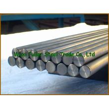 Инколой а-286 никеля, адвокатское сословие / штанга