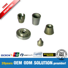 Cemented Carbide Fog Spray Nozzle