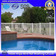 Swimming Pool Privacy Fence Proective Fence