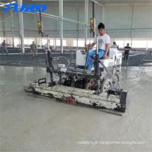 Máquina de mesa a laser de concreto para venda com bom preço