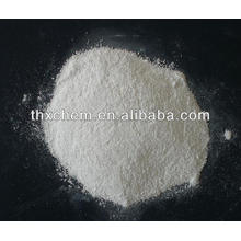 sodium formate powder industry grade with 98%min