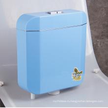 оптовая пластичная цистерна с водой давления