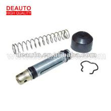 30611-N4025 Clutch Master Cylinder Kits