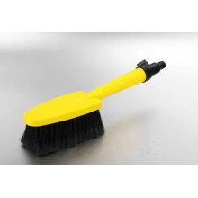 car wheel brush