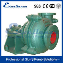 Mining Centrifugal Slurry Pump Catalogue (EHM-3C)