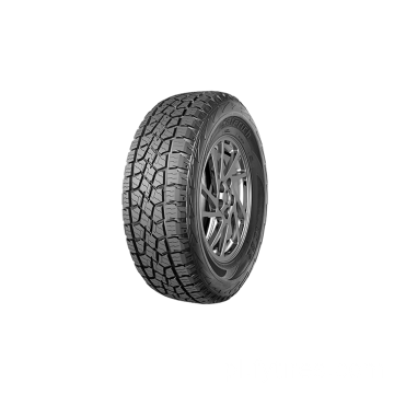 All Terrain Tire 31 * 10.50R15LT