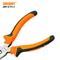 JAKEMY Wholesale DIY Hand Tool Long Nose Pliers with Comfortable Handle for Electronics Repair
