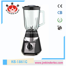Heavy Duty Chef Fruit Ice Food Blender